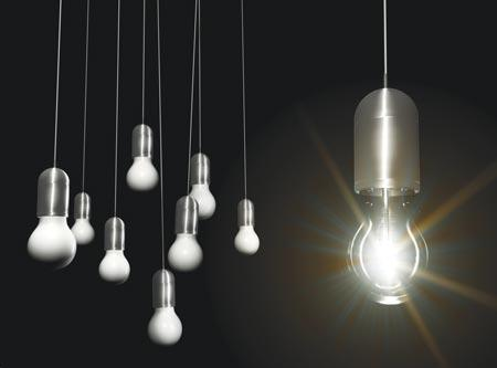 eng-lamp-5
