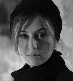 گالری عکس های جدید محسن افشانی