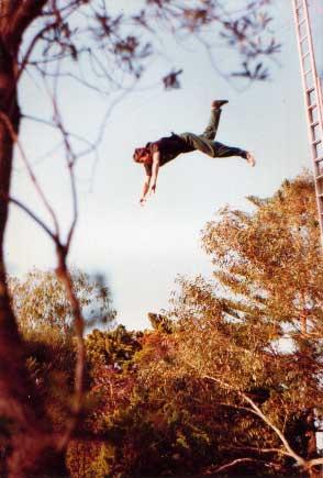 Tasavire Khatarnak 8 تصاویر جالب و دیدنی از لحظات باور نکردنی و خطرناک