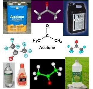 acetonecollage