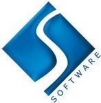 soft009sofrware