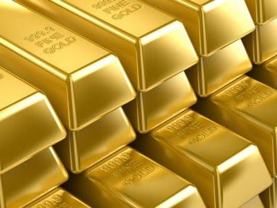 gold metal i6