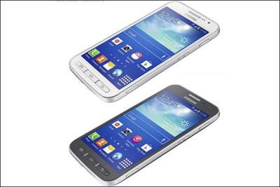 تلفن هوشمند گلکسی کور ادونس,گوشیGalaxy Core Advance,مشخصات گوشی گلکسی کور ادونس